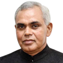 Acharya Devrat, Hon'ble Governor of Gujarat